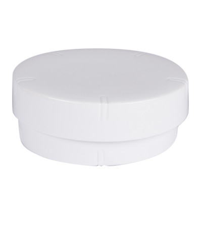 Boite camembert porcelaine-TABLE PASSION