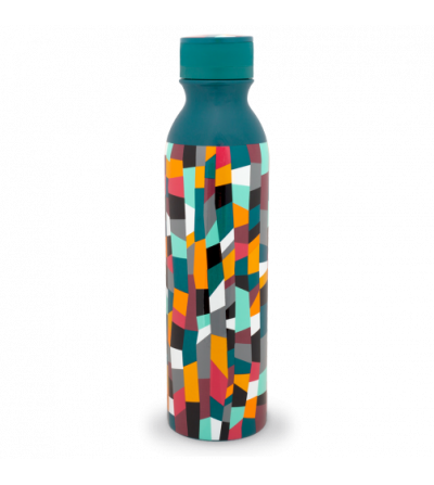 Bouteille thermos isotherme - Keep cool bottle